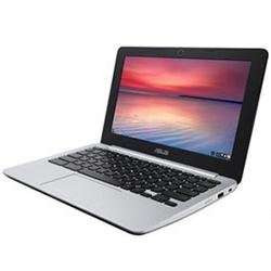 "Asus Chromebook Intel Celeron N2830 2GB 16GB 11.6"" Chrome OS £194.78 @ Dabs"