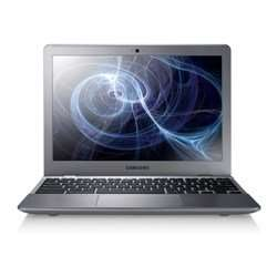 Refurbished Grade A2 Samsung Chromebook in Silver with Google Chrome OS - A2/XE550C22-A01 £149.98 @ Laptops Direct