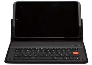 Official Hudl2 Bluetooth Keyboard Case - £26.67 @ Tesco Direct (with eCoupon TD-HFTP)