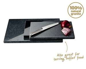 granite worktop saver £6.99 @ ALDI