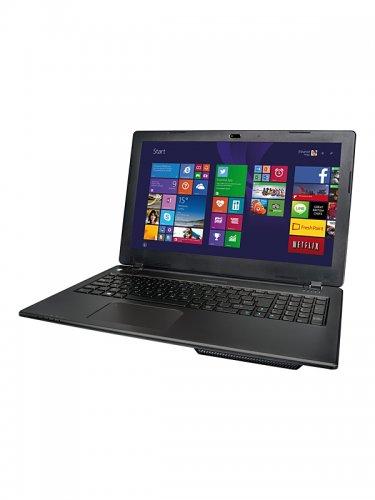 Medion Akoya E6239 Laptop- 15.6 in. Intel Celeron N2830 / 2.16 GHz- 4 GB RAM - 500 GB HDD £209.00 at ASda Direct