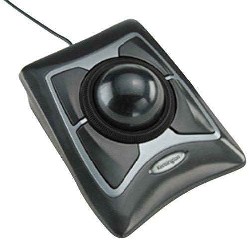 Kensington Expert Trackball Mouse £34.99 @ Amazon