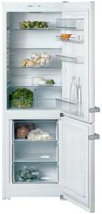 Miele KD12823S-1 Fridge Freezer 5yr warranty and old appliance removal £463.03 @ Co-operative Electrical