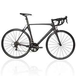 btwin Carbon Mach 700 size 59 only £699 at Decathlon
