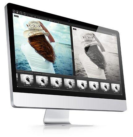 DXO Filmpack 3 FREE with XMAS2014 code