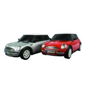 Radio Controlled Mini Cooper 2 pack. Was £24.99 Now £14.99 at Maplin