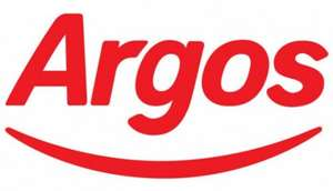 Argos Promotion Returns (£5 voucher for a £50 spend, £10 voucher for a £100 spend)