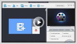 WinX HD Video Converter Deluxe PROMO SERIAL WIN&MAC