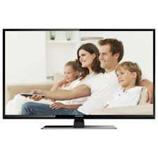 Blaupunkt 50/148Z 50 Inch Full HD 1080p LED TV with Freeview HD 5 YEAR WARRANTY £279.99 @ Tesco