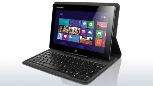 Lenovo IdeaTab Z2760 Dual Core 2GB 64GB £228.00 @ Debenhams