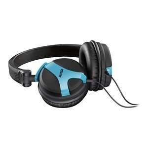be quick dv247 akg 518 le in blue or yellow 26.99 including delivery @ DV247