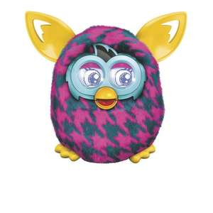 Furby Boom £29.99 Delivered @ Amazon