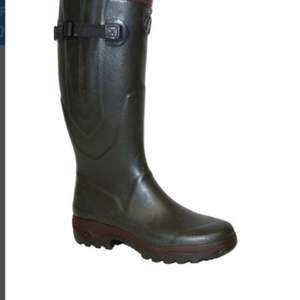 Aigle Parcours 2 Vario Wellies, Cheapest Deal - £79.99 @ Decathlon