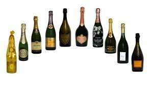 Xmas and New Year is coming so i have compiled a list of best Champagne deals from Various shops ranging from £10 up