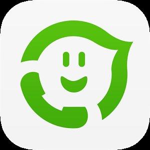 Bigo Global FREE Phone Calls