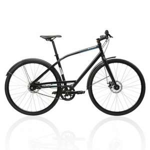 B'TWIN Nework 500 City Bike £189.99 @ Decathlon