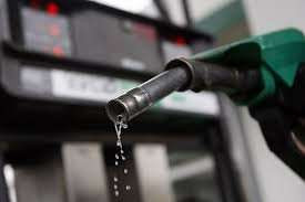 Moat Lodge service station selling Petrol at £1.06.9 and Diesel at £1.12.9 per litre!