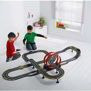 Chad Valley Super Loop Speedway Track Playset @ Argos Only £24.99