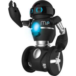 Black MIP Robot £49.99 @ Amazon