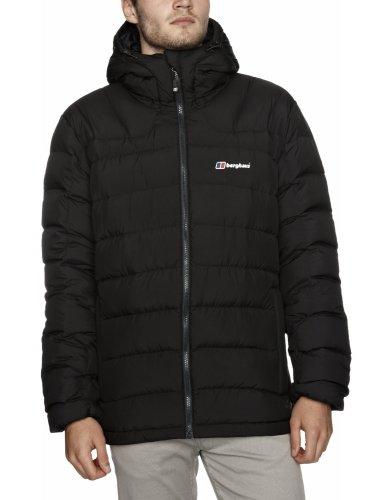 Berghaus Kendale Men's Down Jacket - Size Large £55.31 @ Amazon
