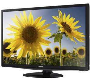 "SAMSUNG LT28D310 28"" LED TV @ Currys £159!!!"