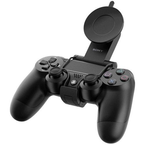 Sony Game Control Mount GCM10 £18  £16.20 using code (H2PP) new customer 10% off code @ Grattan