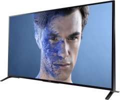 Sony KD49X8505B 3D 4K Ultra HD LED Television £989 @ MARKSELECTRICAL