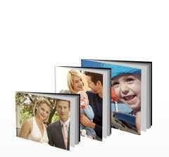 FREE Photobook & 50 FREE Prints [no p&p if collected] @ Jessops Photo