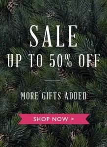 Radley Mid Season Sale - FURTHER REDUCTIONS PLUS NEW LINES ADDED! UP TO 50% OFF!.  also 8% Quidco