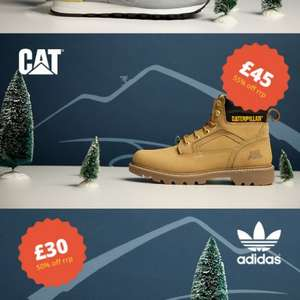 Branch 309 sale (schuh) Save up to 65% From