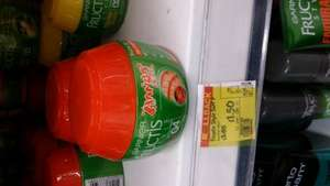 garnier fructis manga  head hair gel asda Wigan £1.50