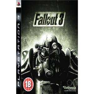 PS3 games under £2 delivered @ Play.com/zoverstocks from £0.98