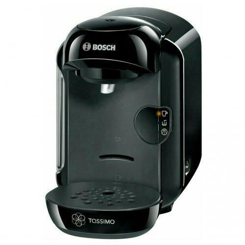 Bosch Tassimo Hot Drinks & Coffee Machine RRP £99.99 now £35.00 @ Amazon
