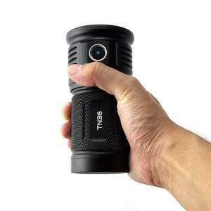 ThruNite TN36 6510 lumen flashlight