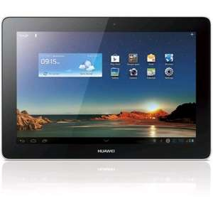 Huawei MediaPad 10 Link (Wi-Fi, 8GB + UK Plug) £109.99 at Expansys Deal of the Day