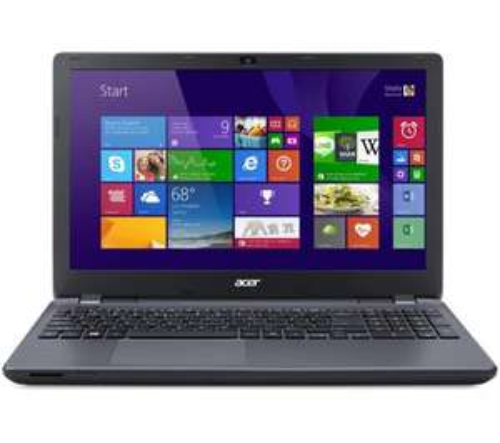 "Acer Aspire E5-511 15.6"" Laptop 8gb memory 1tb harddrive £299.99 @ Currys"