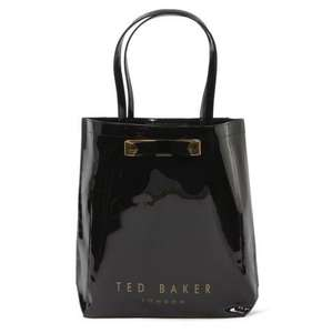 Ted Baker Emacon bag 25%off  £29.25  at Masdings