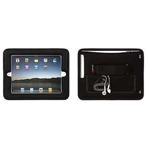 Griffin CinemaSeat for iPad Air - Now £4.98 (was £29.95) @ John Lewis (Click & Collect)