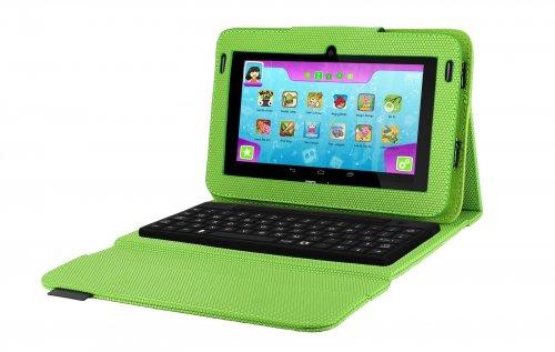 Kurio 7S Keyboard case.... £4.99 delivered @ Argos (ebay)