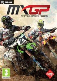 (PC) MXGP: The Official Motorcross Game & WRC 4 (Steam Keys) £3.59 @ GameKeysNow / Gameoxy.com £3.59 each