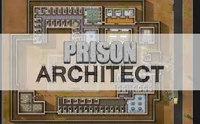 Prison Architect £3.99 @ Steam