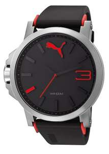 puma motorsport watch £43.95 - Sold by Fab Watches and Fulfilled by Amazon