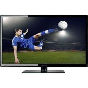 Proscan PLDED3273-UK 32 Inch HD Ready LED TV £149.99 / £159.99 with DVD @ Argos