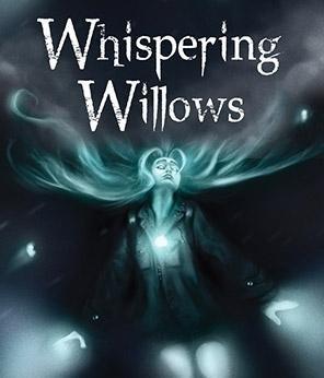 Whispering Willows £3.60 & Fallen Enchantress £4.08 @ GMG