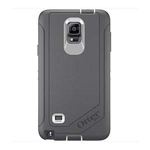 OTTERBOX Defender £25.94 @ Amazon