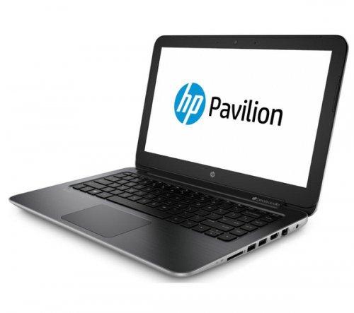 "HP Pavilion 13-B080SA Laptop, Core i3, 13.3"", 500 GB SSHD £349.99 @ Currys"