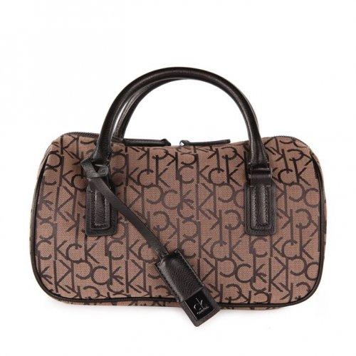 Calvin Klein Bag £51 at Cruise