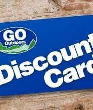 Go Outdoors Membership Loophole - NO £5 Fee!!!