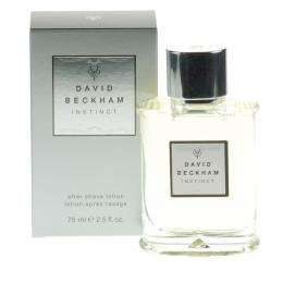 beckham aftershave £4.99 from £10 @ morrisons on the till