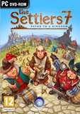 Settlers 7 (PC) -  £2.50 @ Ubisoft Store